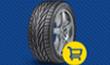 Buy Tires Online image